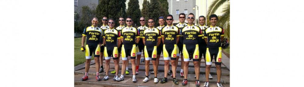 Club Ciclista Fortín de Adeje